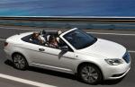 Lancia-Flavia-auto-sales-statistics-Europe