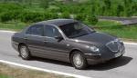 Lancia-Thesis-auto-sales-statistics-Europe