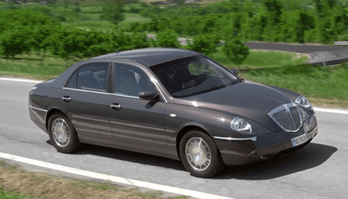 https://i2.wp.com/carsalesbase.com/wp-content/uploads/2014/01/Lancia-Thesis-auto-sales-statistics-Europe.png?fit=500%2C286