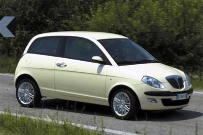 Lancia_Ypsilon-2003-auto-sales-statistics-Europe