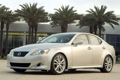 Lexus_IS-auto-sales-statistics-Europe