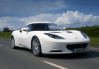 Lotus-Evora-auto-sales-statistics-Europe