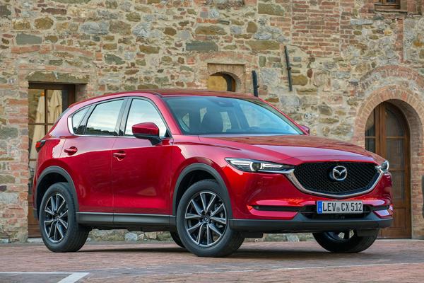 https://i2.wp.com/carsalesbase.com/wp-content/uploads/2014/01/Mazda_CX5-auto-sales-statistics-Europe.png?fit=600%2C400