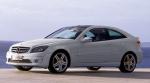 Mercedes-Benz-CLC-auto-sales-statistics-Europe