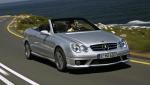 Mercedes-Benz-CLK-auto-sales-statistics-Europe
