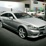 Mercedes-Benz-CLS-shooting-Brake-Autoshow-Brussels