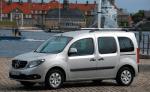Mercedes-Benz-Citan-Combi-auto-sales-statistics-Europe