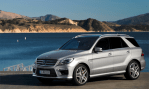 Mercedes-Benz-M-Class-auto-sales-statistics-Europe