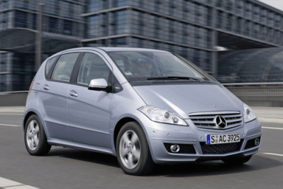 Mercedes_Benz-A_Class-second_generation-auto-sales-statistics-Europe