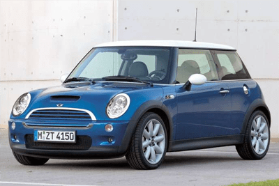 Mini-Cooper-first-generation-auto-sales-statistics-Europe