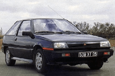 Mitsubishi_Colt-second-generation-auto-sales-statistics-Europe