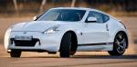 Nissan-370Z-auto-sales-statistics-Europe