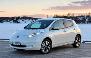 Nissan-Leaf-electric_car-sales-statistics-Europe