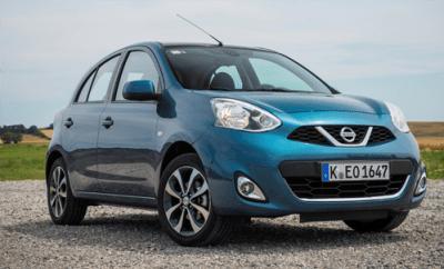 Nissan-Micra-auto-sales-statistics-Europe