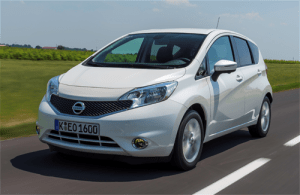 Nissan-Note-auto-sales-statistics-Europe