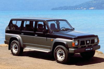 Nissan_Patrol_GR_Y60-auto-sales-statistics-Europe