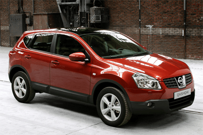 Nissan_Qashqai-first_generation-auto-sales-statistics-Europe