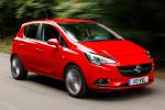 Opel-Vauxhall-Corsa-auto-sales-statistics-Europe