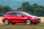 Opel_Astra-2016-auto-sales-statistics-Europe