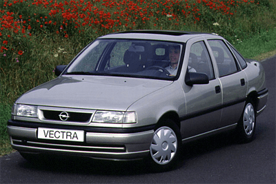 Opel_Vectra_A-auto-sales-statistics-Europe