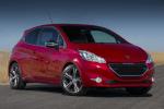 Peugeot-208-auto-sales-statistics-Europe