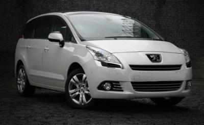 Peugeot-5008-auto-sales-statistics-Europe