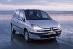 Peugeot-807-auto-sales-statistics-Europe