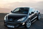 Peugeot-RCZ-auto-sales-statistics-Europe