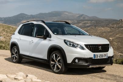 Peugeot_2008-auto-sales-statistics-Europe