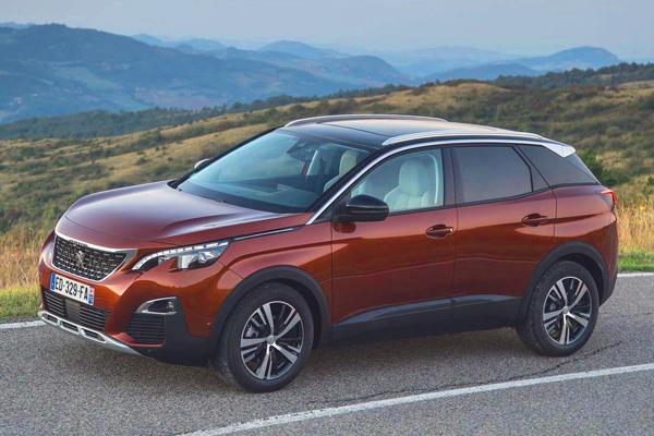 Peugeot_3008-2017-auto-sales-statistics-Europe