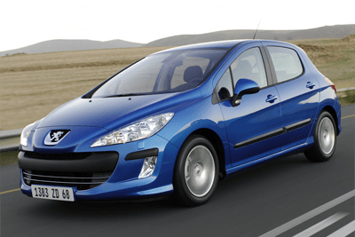 Peugeot_308-first-generation-auto-sales-statistics-Europe