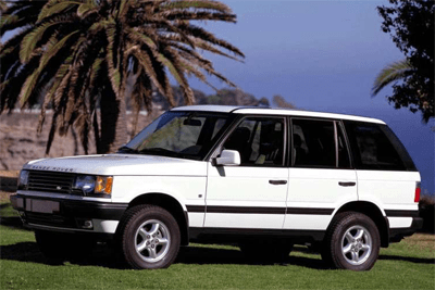 Range_Rover-series_2-auto-sales-statistics-Europe