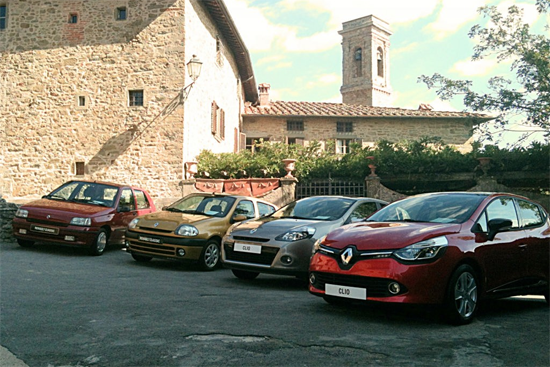 Renault-Clio-all_generations-auto-sales-statistics-Europe