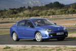Renault-Laguna-auto-sales-statistics-Europe