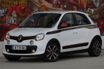Renault-Twingo-new_generation-auto-sales-statistics-Europe