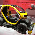 Renault-Twizy-F1-Autoshow-Brussels