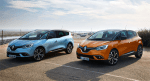 Renault_Scenic-Grand_Scenic-2017-auto-sales-statistics-Europe