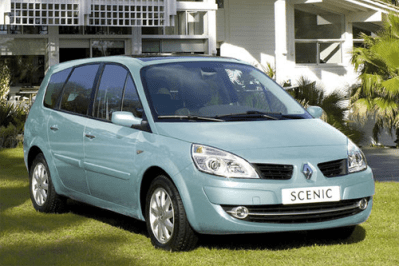 Renault_Scenic-second_generation-auto-sales-statistics-Europe