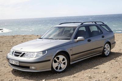Saab_9_5-first-generation-auto-sales-statistics-Europe