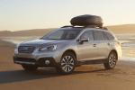 Subaru-Legacy-Outback-new_generation-auto-sales-statistics-Europe