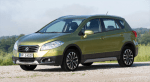 Suzuki-S-Cross-auto-sales-statistics-Europe