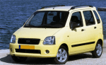 Suzuki-Wagon-R-Plus-auto-sales-statistics-Europe