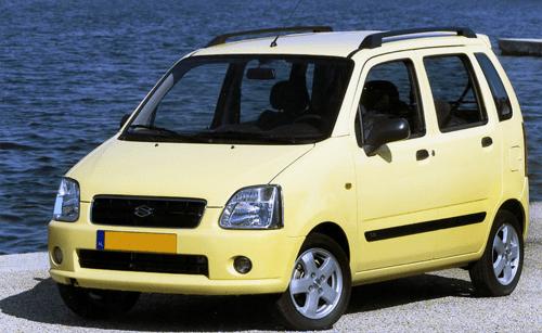 Suzuki-Wagon-R-Plus-auto-sales-statistics-Europe
