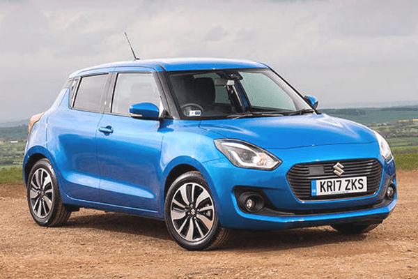 Suzuki_Swift-auto-sales-statistics-Europe