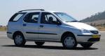 Tata-Indigo-auto-sales-statistics-Europe