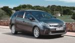 Toyota-Prius-Plus-auto-sales-statistics-EuropeToyota-Prius-Plus-auto-sales-statistics-Europe