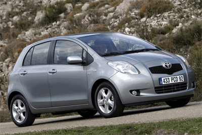 Toyota_Yaris-second-generation-auto-sales-statistics-Europe