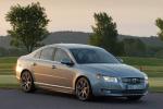 Volvo-S80-auto-sales-statistics-Europe