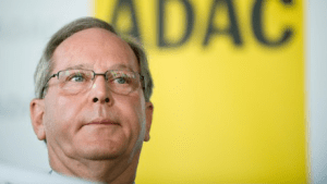 ADAC-president-Peter-Meyer-steps-down