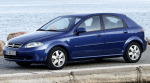 Chevrolet-Lacetti-auto-sales-statistics-Europe